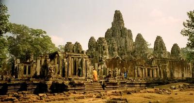 _Bayon-Temple-Angkor-Thom-Cambodia-