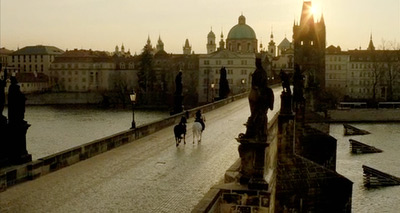 Charles-Bridge-Prague-Czech-Republic-