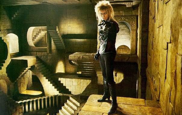 bowie_labyrinth_1