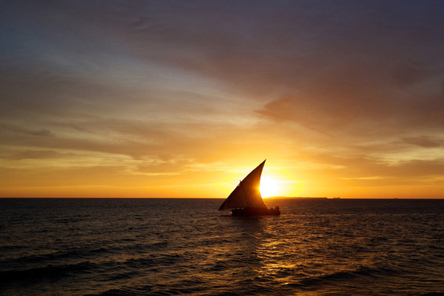 dhow-at-sunset-zanzibar