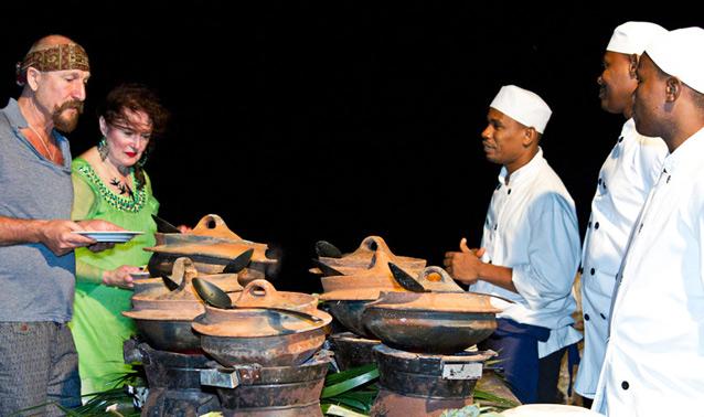 fundu-lagoon-cooks