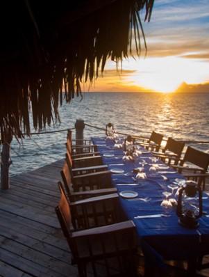 fundu-lagoon-sunset1