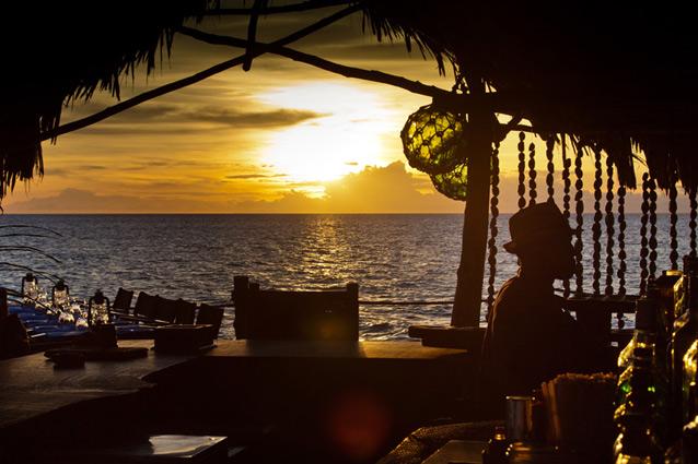 fundu-lagoon-sunset2