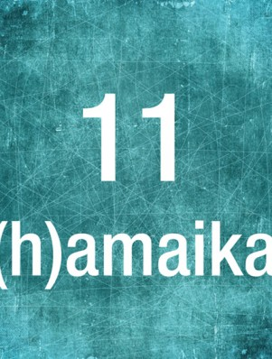 hamaika hitza. significado de hamaika en Euskera. hamaika Baque word meaning.