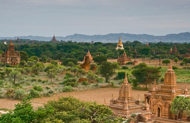 bagan-burma-myanmar-landscape4