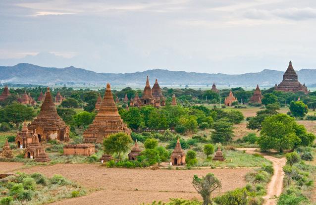 bagan-myanmar-landscape1