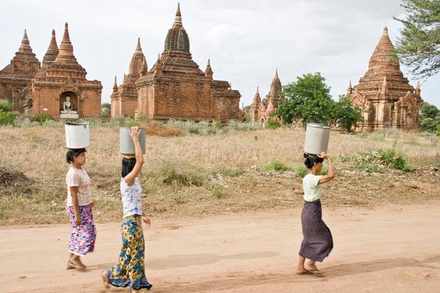 bagan-myanmar-temples2