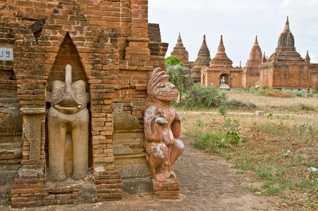 bagan-myanmar-temples4