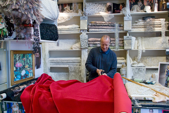 albert-cuyptmark-fabric-shop