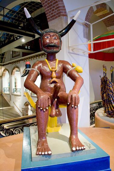 tropenmuseum-african-sculpture