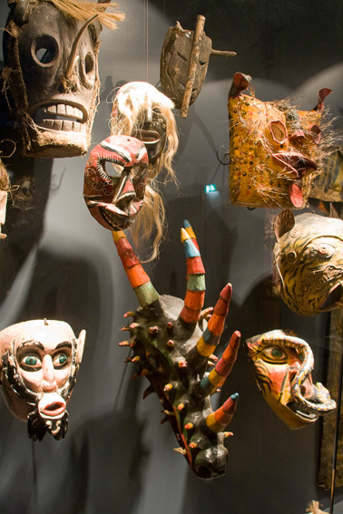 tropenmuseum-masks