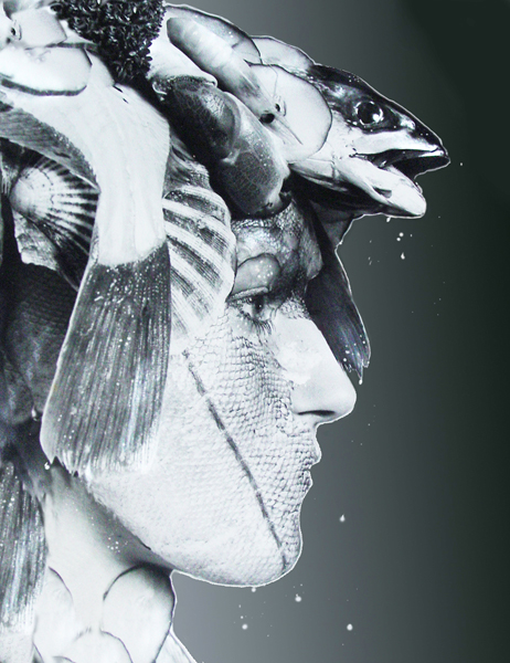 tilby-pret-fish-profile