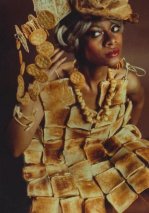tilby-toast-dress-2.-300x430